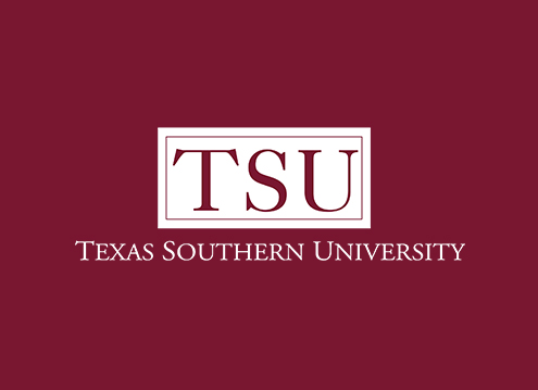 Texas Southern University | TSU, Rice, other Universities Join New